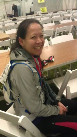 2013 THAMES PATH CHALLENGE (Achieved 77KM/50MILES) 100KM/60MILES Cancer Research UK