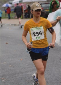2009 RAINFOREST FOUNDATION 10K