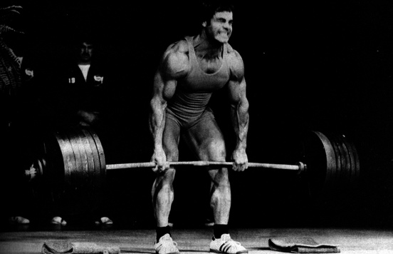 columbo-deadlift